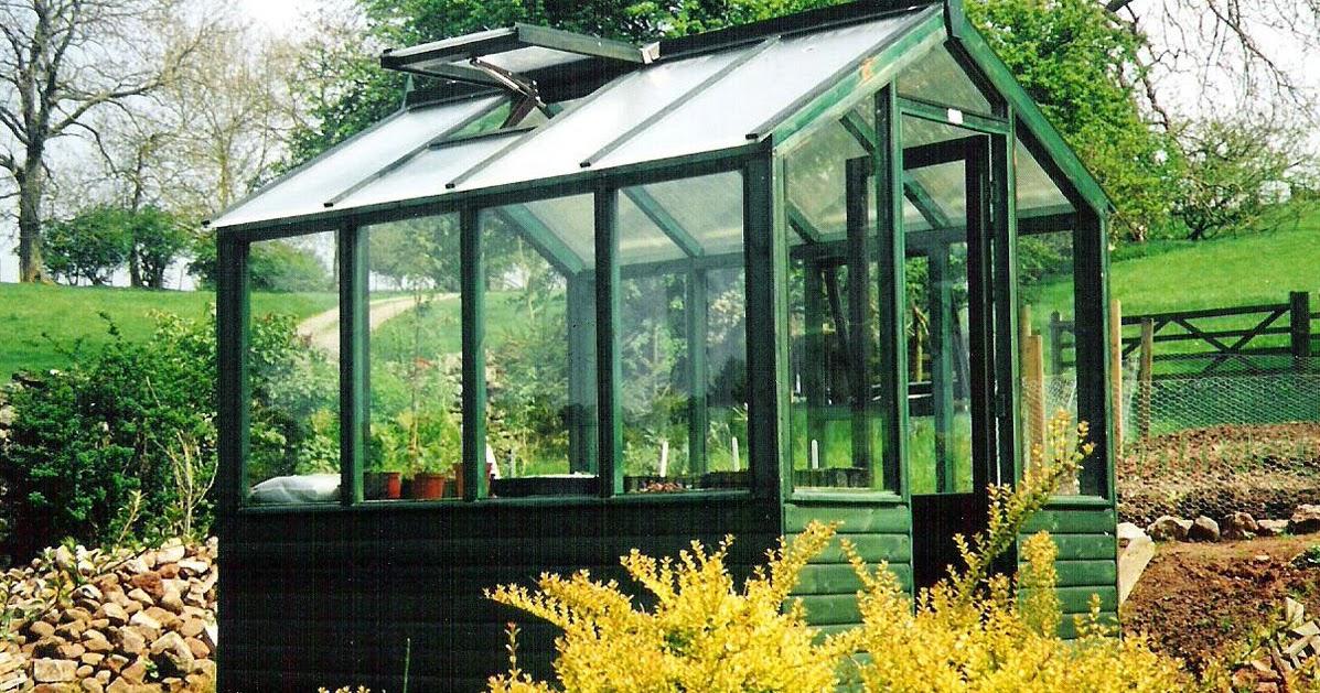 backyard greenhouse diy instant knowledge