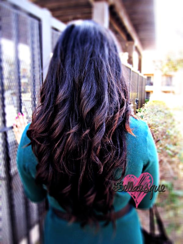 Sally'S Sassy Hair Extensions Reviews 34