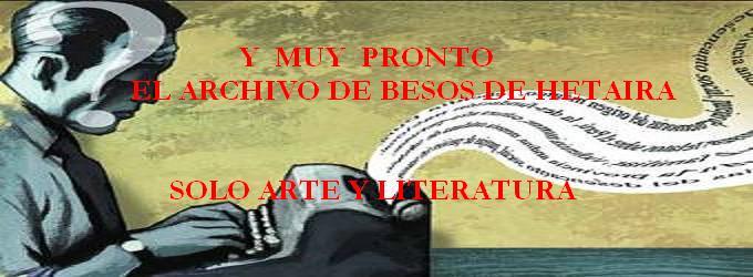 NO HAY CUARTO MALO