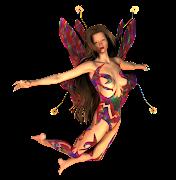domingo, 11 de noviembre de 2012 angeles duendes