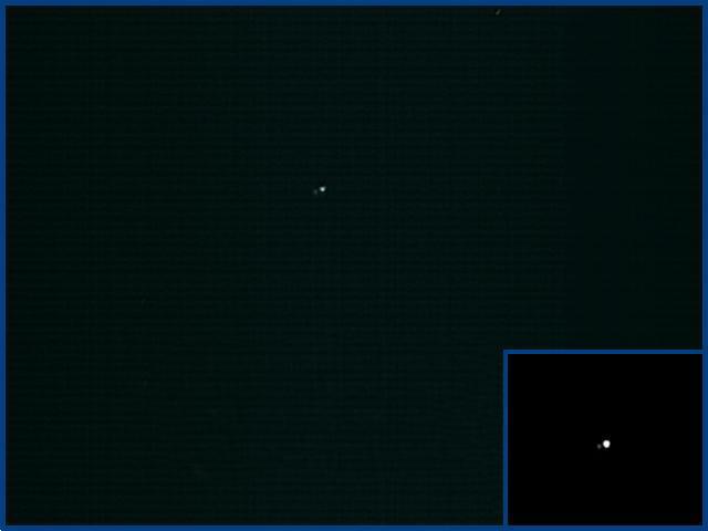 STF1103 Y STF1095 e-dbs en Canis Minor. STF1103-03