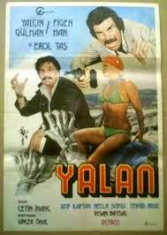 Yalan (1976)