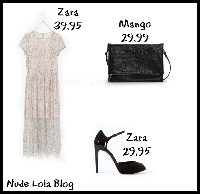 look_propuesta_comunion_bautizo_como_ir_vestida_vestido_nudelolablog_02
