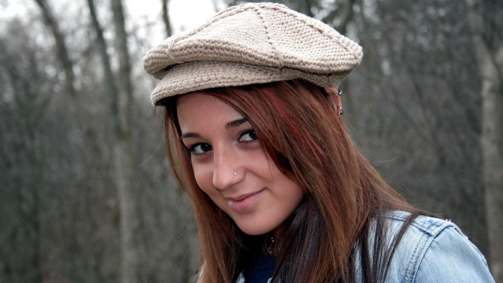 H <b>Nikki Sims</b> φωτογραφίζεται στο μπάνιο της και προκαλεί εγκεφαλικά! - sims-nature-nikki-251912