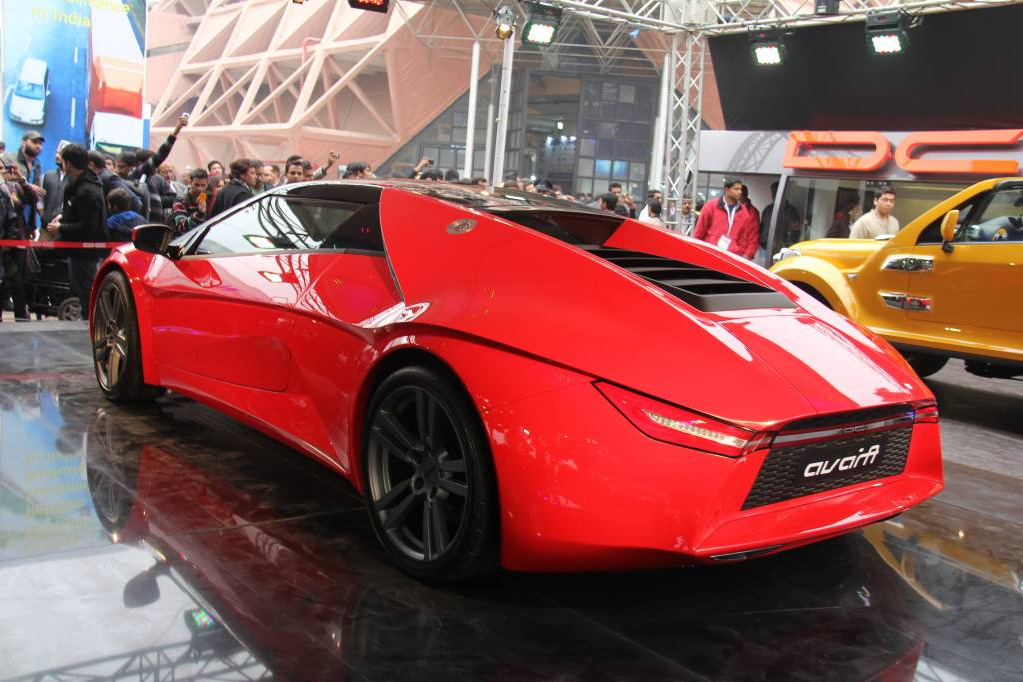 latest bugatti veyron price in india html with 2013 Dc Design Avanti Sports Car News on Smaller Bentley Suv To Follow Full Size moreover Hd lamborghini aventador Wallpapers together with 2013 09 01 archive further Ford Luxes Up Edge Kuga Mondeo S Max as well Honda Civic 2017 Hyundai Elantra 2016 2017 2018 Best Cars Reviews.