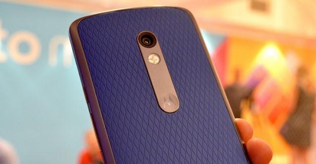 Moto X Play - Finalmente chega ao Brasil por um preço justo
