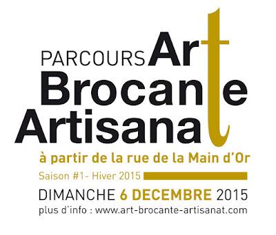 http://www.art-brocante-artisanat.com