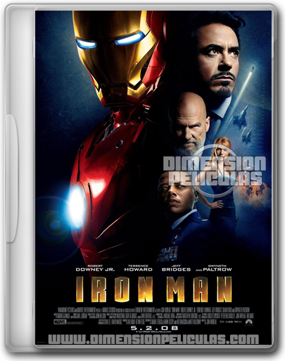 http://1.bp.blogspot.com/-5zPVOQRDnd4/Tn3b8greDPI/AAAAAAAAAYI/VSD_IwcMgNk/s00/Iron-Man-1.png