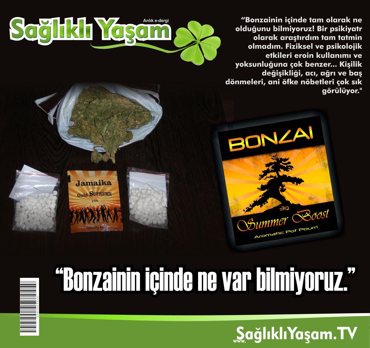 Zararlı alışkanlıklar, Uyuşturucu madde, Uyuşturucu bağımlılığı, Bonzai, Kötü alışkanlılar, Madde bağımlılığı, Sağlıklı Yaşam,
