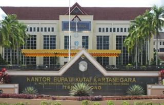 7 Kabupaten Terkaya Di Indonesia