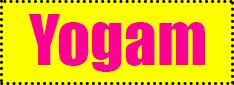 Yogam Organic Living - ஆரோக்கியமான வாழ்க்கை