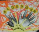 ALBORADA25AÑOS