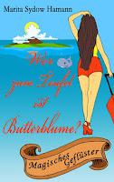 http://www.amazon.de/Wer-zum-Teufel-ist-Butterblume-ebook/dp/B014WKQECG/ref=sr_1_1_twi_kin_1?ie=UTF8&qid=1442068411&sr=8-1&keywords=wer+zum+teufel+ist+butterblume