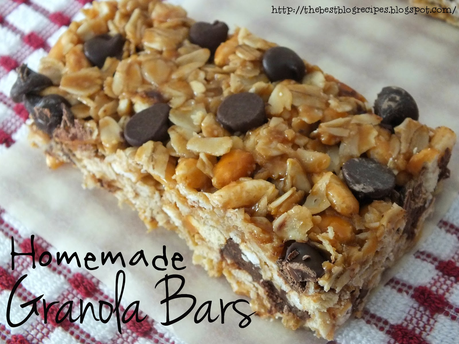 Homemade+Granola+Bars+recipe+from+{The+Best+Blog+Recipe}+.jpg
