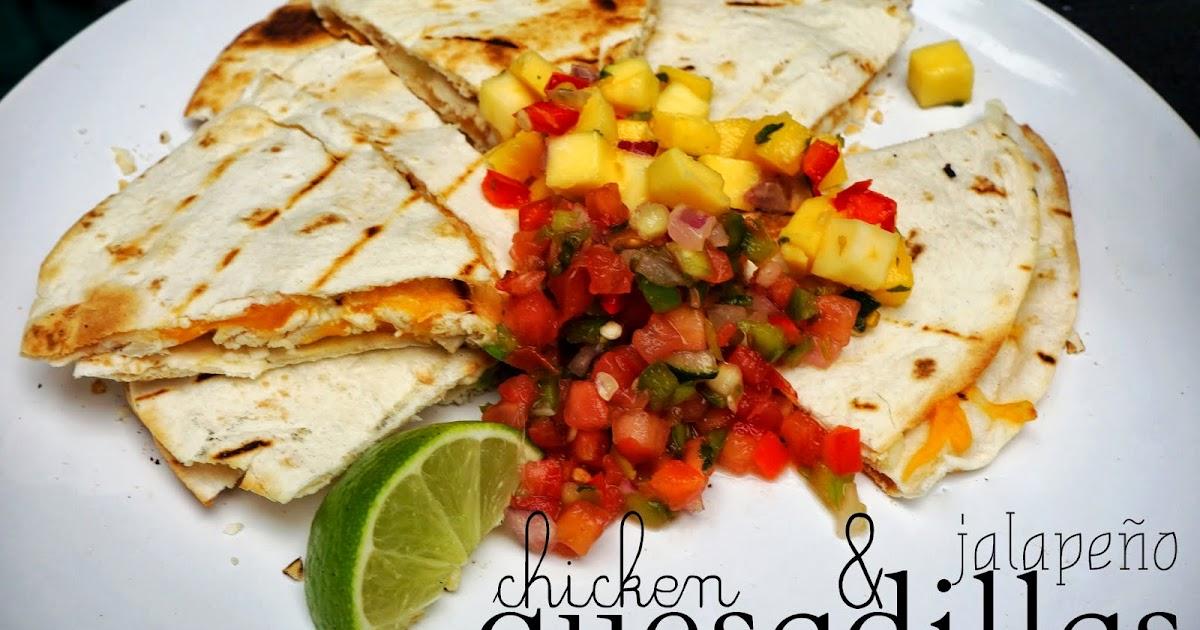 Racheerachh eats chicken jalape o quesadillas How do you say dab in spanish