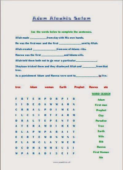 Kids stock market worksheet Best Binary Option Signals Service ...