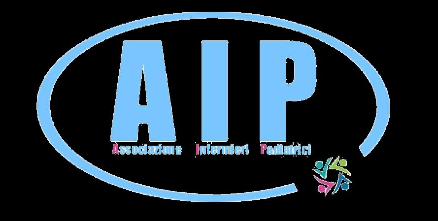 Associazione Infermieri Pediatrici