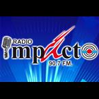 RADIO IMPACTO 90.7FM