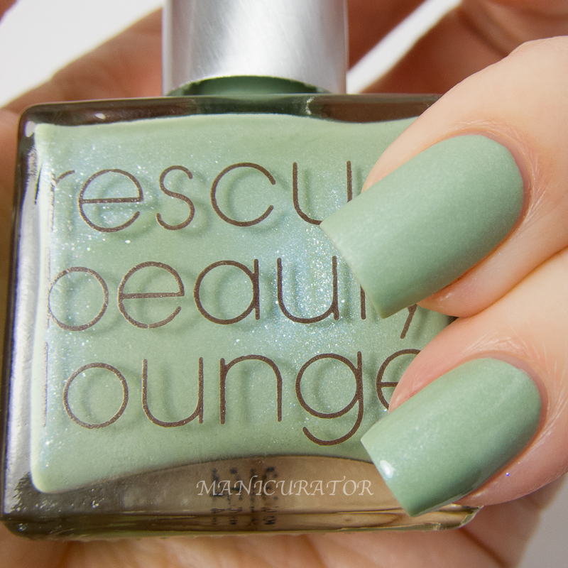 Rescue_Beauty_Lounge_Blogger_2.0_Liberty