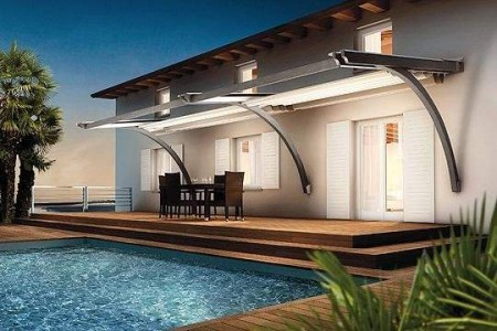 New Home Designs Latest Modern Canopy Ideas