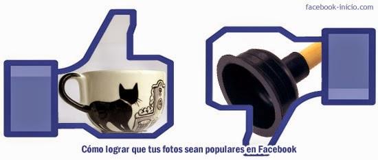 facebook imágenes