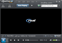 descargar realplayer