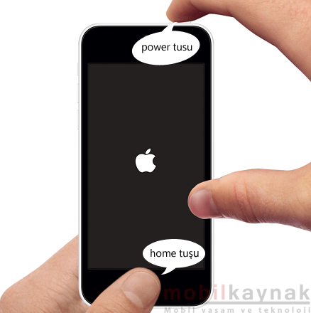how to turn the ringer on my iphone 5s