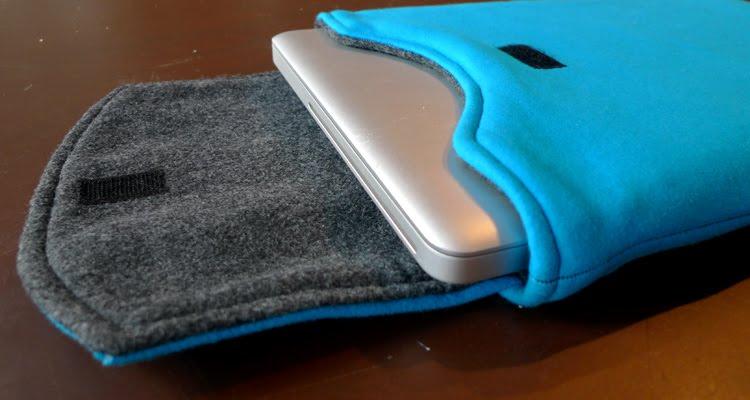 Creative Laptop Bag - 2