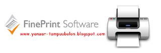FinePrint Pro