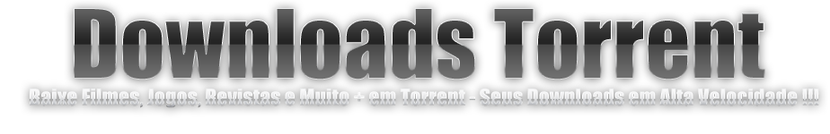 Downloads Torrent