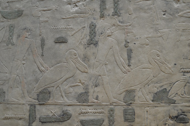 hyeroglyphs, egypt, museum, berlin, nefertiti, germany, deutschland, quaintrelle, georgiana, quaint