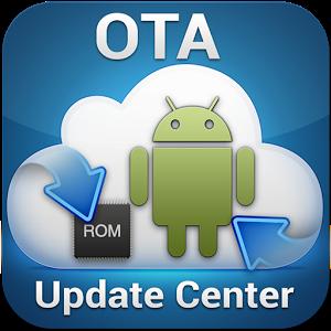 Update OTA/Full Firmware ASUS Zenfone 5 2.21.40.44