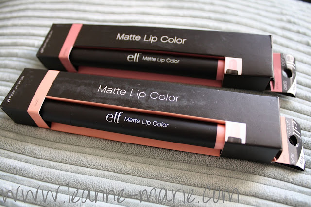 elf-matte-lip-colour