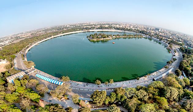 Ahmedabad Pin Code - Pin code search | Postal code of India