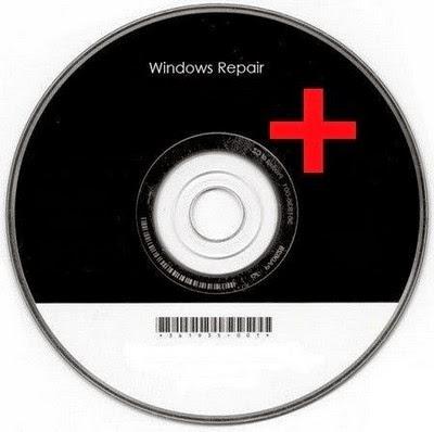 تجميعة أدوات صيانة الويندوز الشاملة Windows Repair (All In One) 2.10.0 للتحميل برابط مباشر