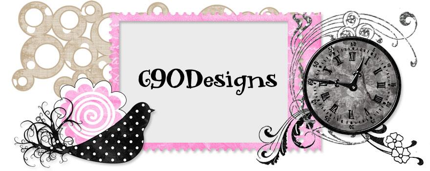 C90 Designs