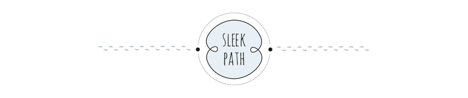 http://sleekpath.blogspot.com.es/