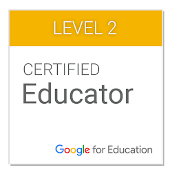 GAFE Certification