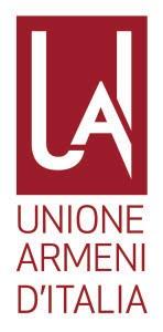 Unione degli Armeni