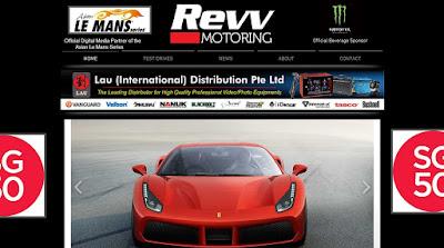http://www.revv-motoring.com.sg/