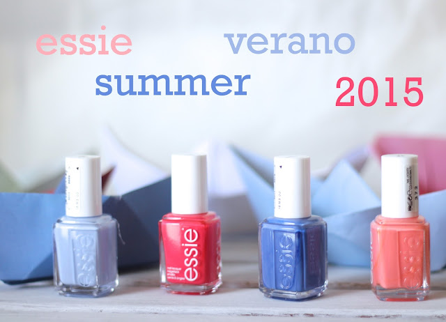 photo-coleccion-essie-verano-summer-2015