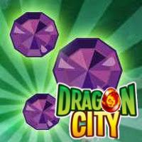 Dragon City Değerli Taş (Gems) Hilesi