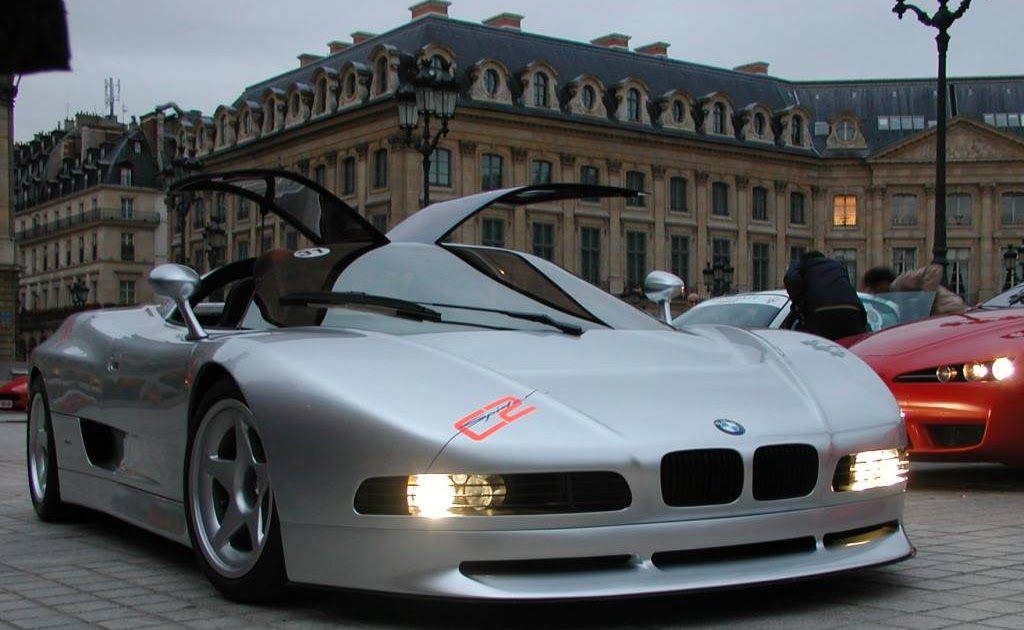 Bmw Nascar C2 Pictures Photos Images Pics Gallery