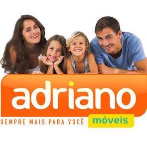 Rede Unilar Adriano Moveis