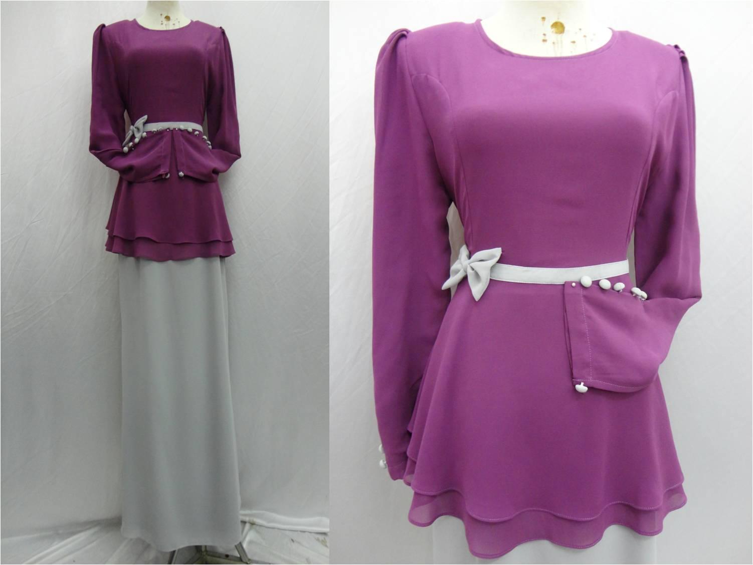 2013 New Styles Baju Baju Trend 2013 Model Baju Remaja