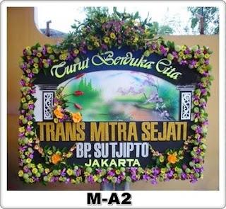 Toko Bunga Papan di purwokerto, Banyumas, Banjarnegara,Purbalingga, Cilacap, semarang, wonosobo, gombong, Kebumen