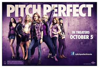 http://www.esoftware24.com/2013/01/pitch-perfect-movie-download-free-2012.html