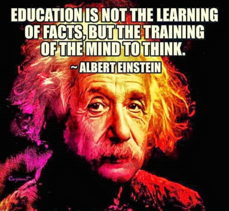 Pictures Jokes And Other Stuff Albert Einstein Quotes
