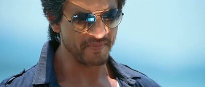 Screen Shot Of Don 2 (2011) Hindi Movie 300MB Short Size PC Movie
