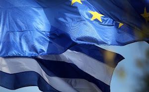 είπαμε ... για την Ελλάδα, ρε ...